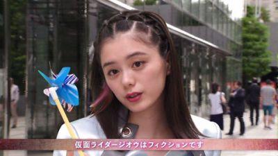 『仮面ライダージオウ』EP03「ドクターゲーマー2018」あらすじ&予告