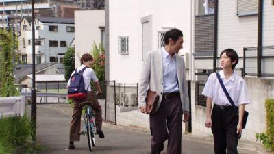 『仮面ライダージオウ』第4話「ノーコンティニュー2016」