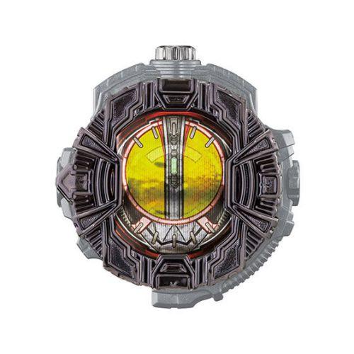仮面ライダージオウ「GPライドウォッチ04」が10月第4週発売