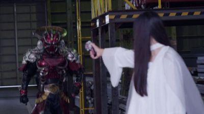 『仮面ライダージオウ』第7話「マジック・ショータイム2018」あらすじ&予告