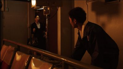 『仮面ライダージオウ』第7話「マジック・ショータイム2018」