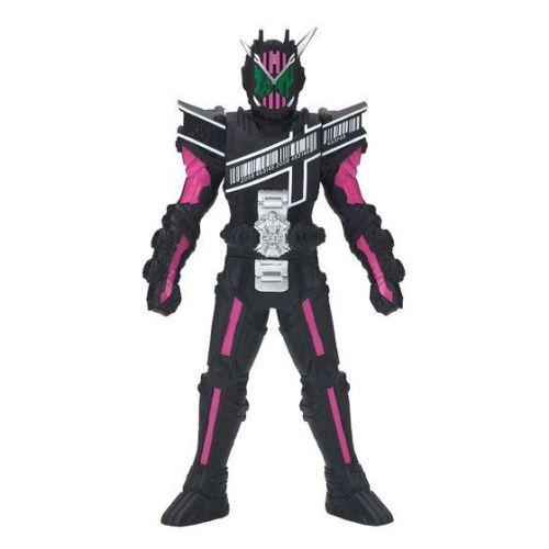 仮面ライダージオウ ライダーヒーローシリーズ10 仮面ライダージオウ ディケイドアーマー