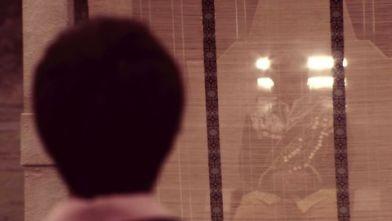 『仮面ライダージオウ』第15話「バック・トゥ・2068」