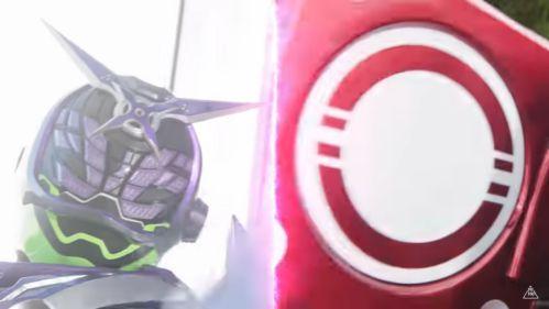 今からでも分かる仮面ライダージオウ3