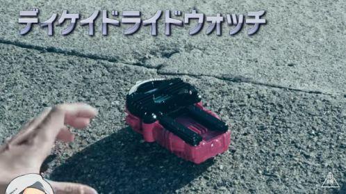 仮面ライダージオウ「今からでもわかる仮面ライダージオウ3」