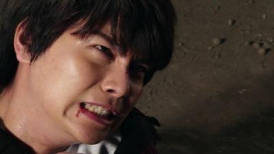 『仮面ライダージオウ』第18話「スゴイ!ジダイ!ミライ!2022」