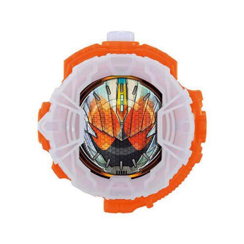 仮面ライダージオウ サウンドウォッチシリーズ GPライドウォッチ11