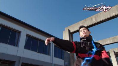 『仮面ライダージオウ』第22話「ジオウサイキョウー!2019」あらすじ&予告