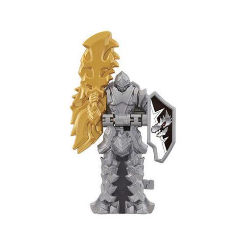 騎士竜戦隊リュウソウジャー「GPリュウソウル01」が3月第5週発売