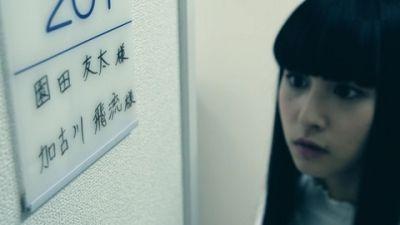 『仮面ライダージオウ』第26話「ゲイツリバイブ!2019」