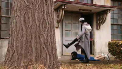 『仮面ライダージオウ』第28話「オレたちのゴール2019」