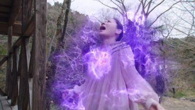 『仮面ライダージオウ』第30話「2019:トリニティはじめました!」