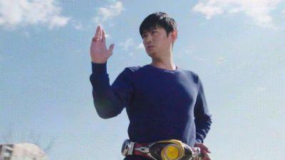 『仮面ライダージオウ』第32話「2001:アンノウンなキオク」あらすじ&予告