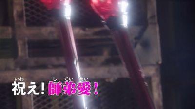 『仮面ライダージオウ』第34話「2019:ヘイセイのオニ、レイワのオニ」あらすじ&予告