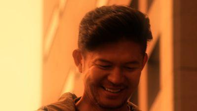 『仮面ライダージオウ』第34話「2019:ヘイセイのオニ、レイワのオニ」