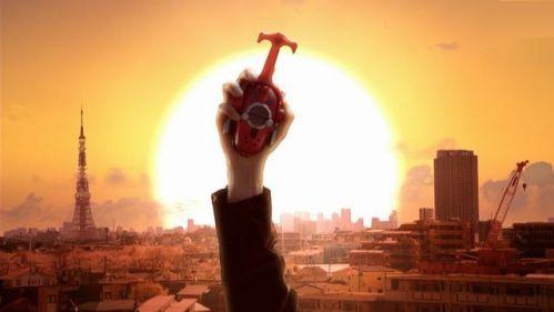 『仮面ライダージオウ』第37話&38話はカブト編!加賀美新・佐藤祐基さんがガタックに変身!地獄兄弟も復活!