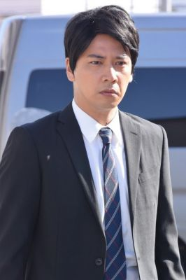 『仮面ライダージオウ』第37話「2006:ネクスト・レベル・カブト」変わらない熱い男・加賀美新!