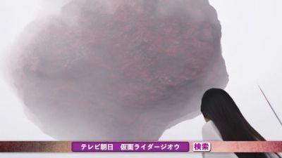 『仮面ライダージオウ』第38話「2019:カブトにえらばれしもの」あらすじ&予告