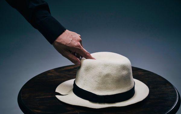 『風都探偵』最新章開幕の超ビッグゲストはおやっさんこと吉川晃司さん!?6/24発売スピリッツにて仮面ライダーアクセル編!