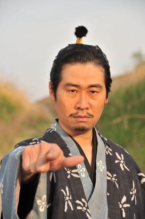『仮面ライダージオウ』映画の追加ゲストキャストは織田信長役・前野朋哉さん、牛三役・若林時英さん