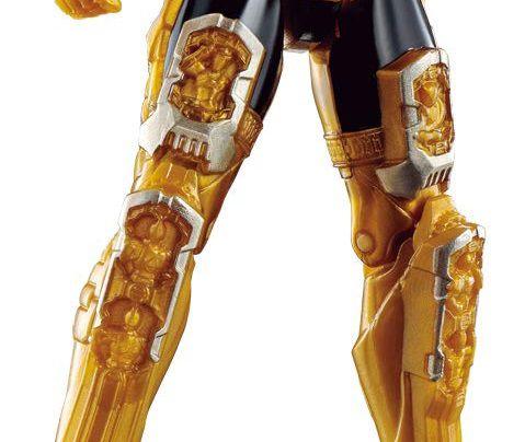 「仮面ライダーグランドジオウ」の体の20大ライダーの位置をチェック!