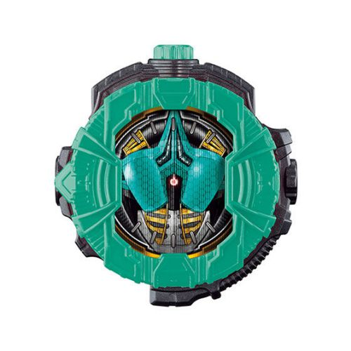 「仮面ライダージオウ サウンドライドウォッチシリーズ GPライドウォッチ18」が7月第3週発売
