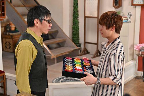 『仮面ライダージオウ』第49話(最終話)「2019:アポカリプス」あらすじ&予告