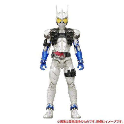 商品詳細  RKFレジェンドライダーシリーズ 仮面ライダーエターナル