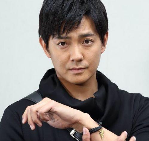 『騎士竜戦隊リュウソウジャー』7人目の騎士・ナダ役は長田成哉さん