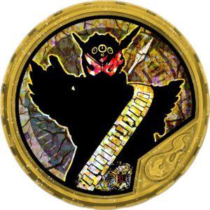仮面ライダーゼロワン「ブットバソウル オフィシャルバインダー08」「ブースターパックキット01」が9月23日発売!