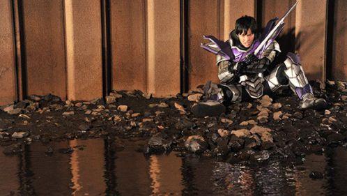 『騎士竜戦隊リュウソウジャー』第32話あらすじ。ナダを救出?コウがガイソーグの鎧をまとう?キシリュウオージェットが登場!