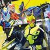 「仮面ライダーゼロワン Blu-ray COLLECTION 2」が8月5日発売!