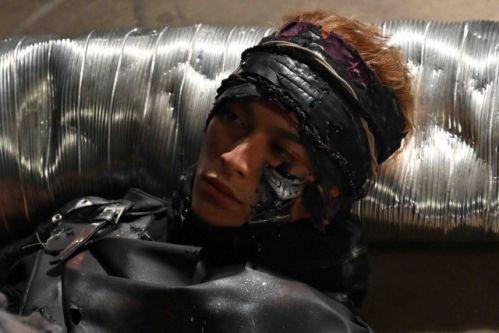 『仮面ライダーゼロワン』第15話「ソレゾレの終わり」