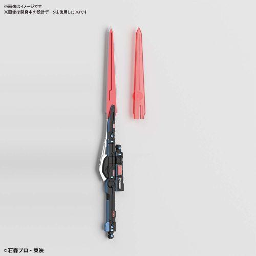 「Figure-rise Standard 仮面ライダー電王 ソードフォーム&プラットフォーム」が6月発売