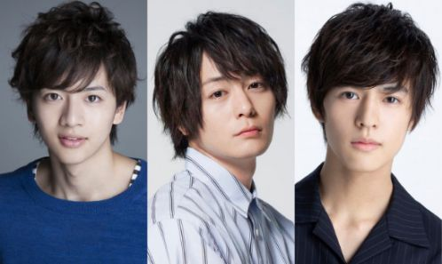 「劇場版 平成仮面ライダー」大集合!スペシャル番組が3月1日よりWOWOWで無料放送!