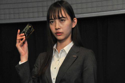 『仮面ライダーゼロワン』第28話で刃唯阿が「ファイティングジャッカルレイダー」に変身!