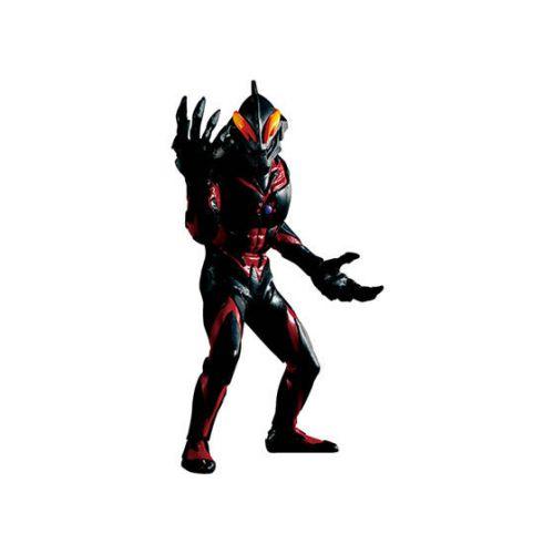 「HGウルトラマン02」が4月第4週発売