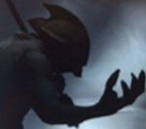 「アルティメットルミナス ウルトラマン14」が8月発売 ウルトラマン(Aタイプ)、80、ゼロ!ベリアルは限定品で登場か?