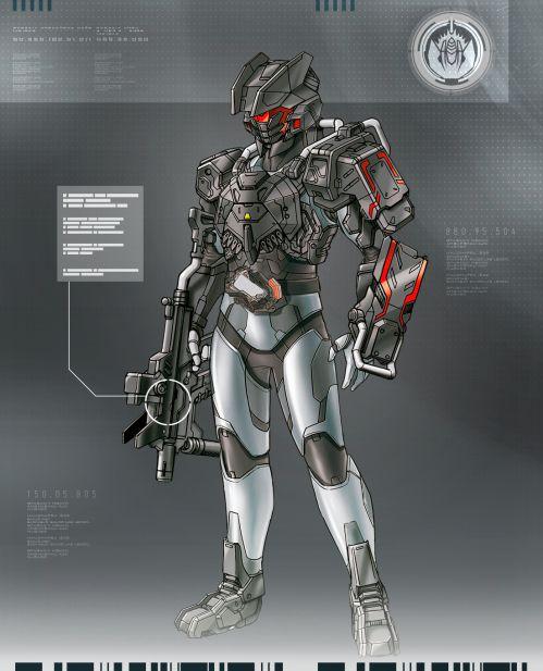 『仮面ライダーゼロワン』バトルレイダーの正式名称は「インベイディングホースシュークラブレイダー」カブトガニ!