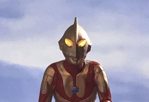 「アルティメットルミナス ウルトラマン15」は○○スとマン(Cタイプ)スペシウム光線ver.!14弾のウルトラマン(Aタイプ)画像が公開!
