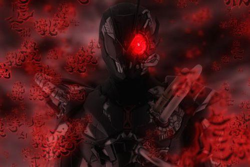 『仮面ライダーゼロワン』特別編PART.01に「仮面ライダーアークゼロ」が登場