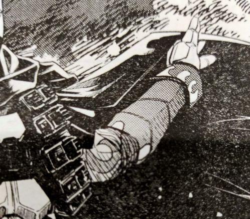 『風都探偵』第77話「fに感謝を 3/蒼き炎の群れ」が6月1日発売スピリッツ27号に掲載!