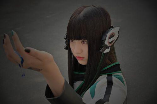 『仮面ライダーゼロワン』プレジデントスペシャルPART.01あらすじ。長い髪のイズの正体は?新録あり。新事実も明らかに!?