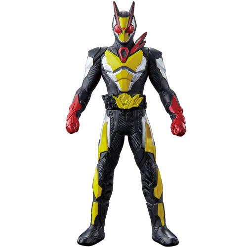 仮面ライダーゼロワン ライダーヒーローシリーズ12 仮面ライダーゼロツー