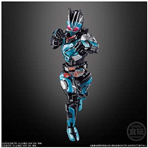 装動 仮面ライダーゼロワン AI 07