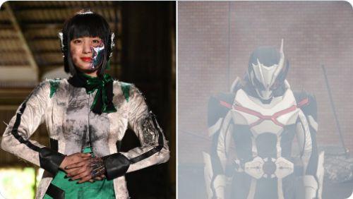『仮面ライダーゼロワン』第42話は予測を超え、何かが起こる…!