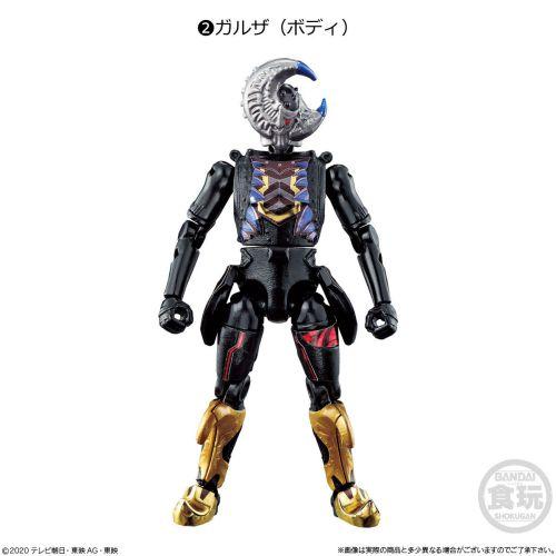 魔進戦隊キラメイジャー「勇動X2」が10月26日発売