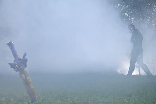 『仮面ライダーセイバー』第14話「この思い、剣に宿して。」