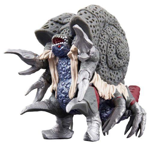 ウルトラ怪獣DX ガタノゾーア