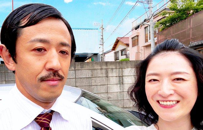 『仮面ライダーリバイス』映画に『カメラを止めるな!』の濱津隆之さん&しゅはまはるみさん、清瀬やえこさんが出演!